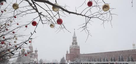 Lineke kon dankzij crowdfundactie naar Moskou voor behandeling: 'Ongelooflijk'