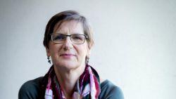 De stille kracht van ouders na het verlies van een kind: vijf getuigenissen