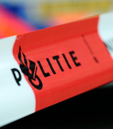 Burgemeester sluit woning in Nijverdal na vondst harddrugs