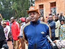 President Burundi kan tot 2034 aanblijven door grondwetswijziging