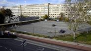 UZ Gent ook in beroep veroordeeld in loondiscussie: ziekenhuis moet achterstallige lonen toch uitbetalen