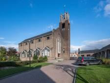 Sluis overweegt onderhoudsfonds voor gemeentelijke monumenten