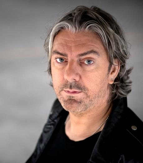 DJ Ruud de Wild maakt museumtentoonstelling over Nederlandse muziekgeschiedenis