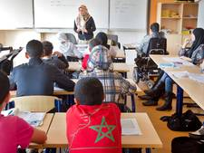 Rechter zet streep door islamitische middelbare school