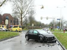Rechter doet vandaag uitspraak over ongeluk in Nieuwegein waarbij Milan (8) om het leven kwam