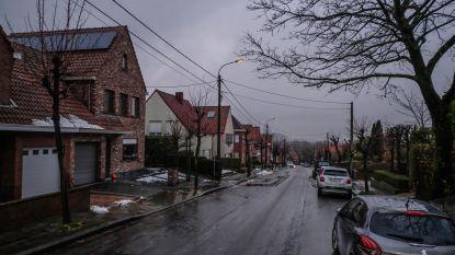 Meest duistere december in halve eeuw (en waarom dat ons depressief en kwetsbaar maakt)