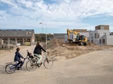 Tijdelijke woonunits om druk op woningmarkt vanuit Randstad op te lossen
