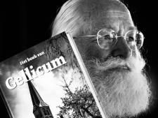 Paul van Mook vertelt het héle verhaal van Gellicum: 'Vooral de mensen maken het dorp leuk'