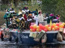Actie tegen Zwarte Piet verplaatst naar Catharinaplein in Eindhoven