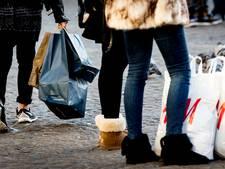 ING: Economische groei in Amsterdam zakt terug