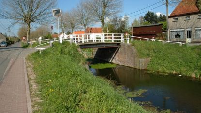 Hinder door werken aan Balkenbrug en Stenenbrug