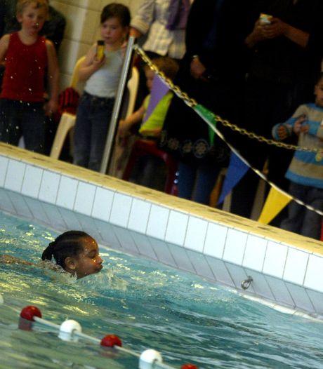Wordt schoolzwemmen verplicht na verdrinkingen Zevenhuizerplas?