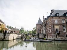 Regen dwingt Stiftfestival Delden uit te wijken van droomlocatie