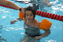 Liesbeth Thijsman (15)