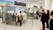 Even geen hinder meer op Brussels Airport: politievakbonden beëindigen stiptheidsacties