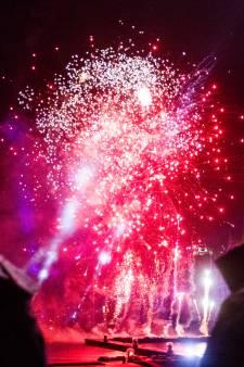 Centraal feest rond oud en nieuw Uden geschrapt: nul animo vanuit bevolking