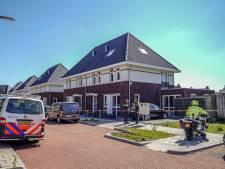 Onderzoek naar twee doden in nieuwbouwwoning in Made nog niet afgerond