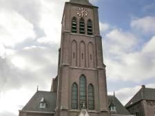 Horssen wil kerkklokken en doopvont in dorp houden