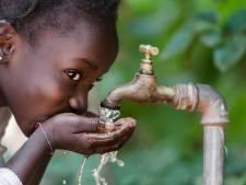 Un enfant sur quatre manquera d'eau en 2040