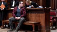 Cannabisbende riskeert 1,2 miljoen euro verbeurdverklaring: koerier werd recent nog veroordeeld voor poging tot doodslag