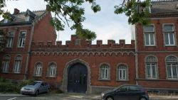 Geen bezoek voor gedetineerden in Nijvel door elektriciteitspanne