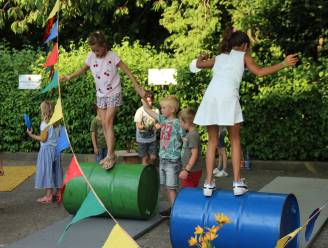 Maarkedal pompt 80.000 euro in lokaal verenigingsleven en in dorps- en buurtfeesten (als het weer mag)
