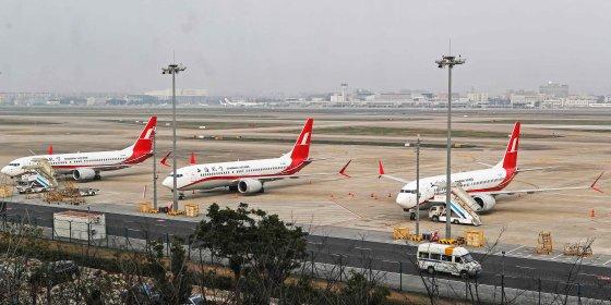 De crash van de 737 Max 8: kroniek van een aangekondigde ramp