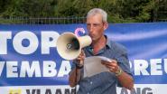 Belgisch Islamitisch Centrum overweegt klacht tegen Vlaams Belang Wetteren