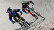 Finale Beker van België Freestyle BMX opnieuw naar Park Spoor Noord