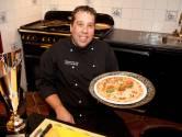 Harmelense chef-kok kampioen met spekkoekpannenkoek