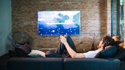 Energiezuinige televisies: dit zijn de toppers