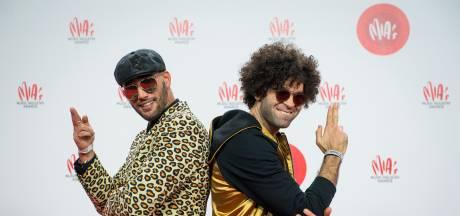 Vlaamse makers Bad Boys 3: 'We hadden hooguit meer ontploffingen gewild'