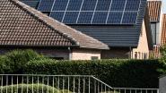 Volgende Vlaamse regering zal zonnedelen toch nog mogelijk maken
