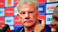 """Paul Put In 2013 finalist met Burkina Faso, nu op zoek naar nieuwe stunt met Guinee: """"Het was hier een puinhoop"""""""