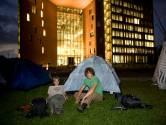 Studenten en senioren in Wageningen in één gebouw tegen woningnood