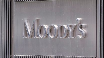 Moody's verlaagt rating van vier Spaanse regio's