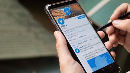 """""""Twitter werkt aan betaalde dienst op abonnementsbasis"""""""