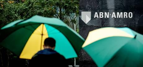 Storing bemoeilijkt online bankieren ABN AMRO