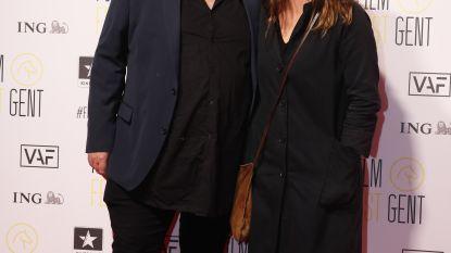 """'De Twaalf'-acteur Dominique Van Malder dolgelukkig: """"Mijn hart lag in de vuilnisbak, en toen kwam ik de liefde van mijn leven tegen"""""""