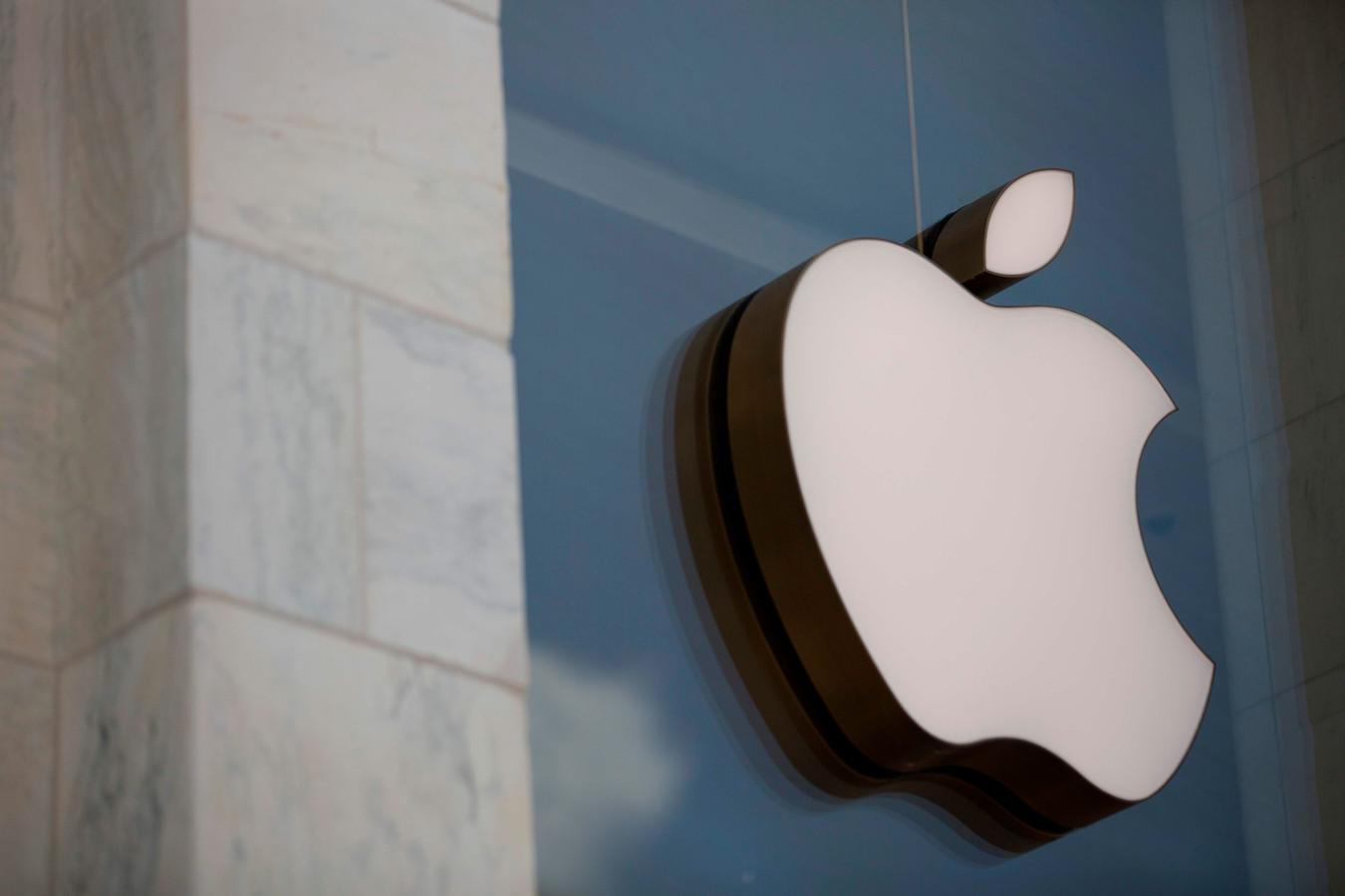 Apple, qui est déjà neutre en carbone pour ses activités commerciales, affirme dans un communiqué que cette décision signifie que tous ses appareils vendus n'auront à cette échéance plus aucun impact sur le climat.