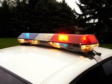 Twee doden en tientallen gewonden bij crash tourbus in Mississippi
