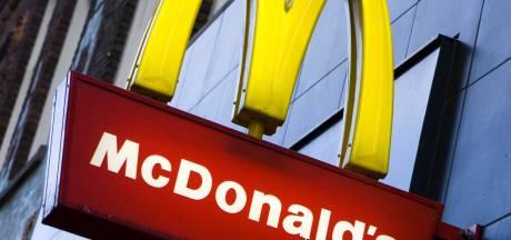 McDonald's Deventer en Zutphen veranderen in horrorlocatie