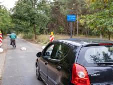 Onbegrip en verbazing over grensafsluitingen bij Hamont