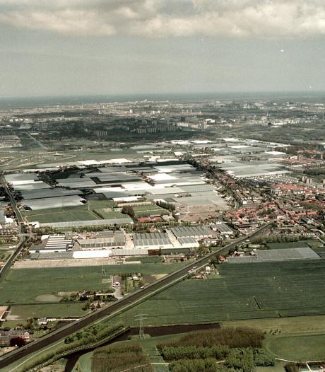 Medux krijgt groot distributiecentrum in Den Hoorn
