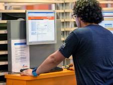 Het gaat overwegend goed met de economie in Zuidoost-Brabant