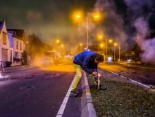 Westlandse politici zwaar verdeeld over totaalverbod: 'Het ziet er niet goed uit voor afsteken vuurwerk'