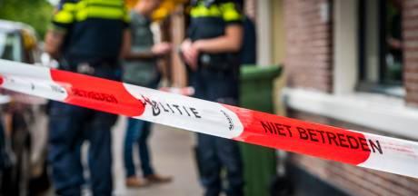 Rotterdammer (39) aangehouden bij Nesselande na bedreiging metrobestuurder met vuurwapen