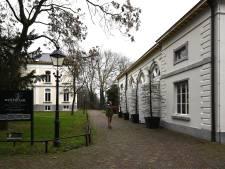 Breda zit met dure gebouwen in zijn maag: wie koopt er een stuk stadskantoor?