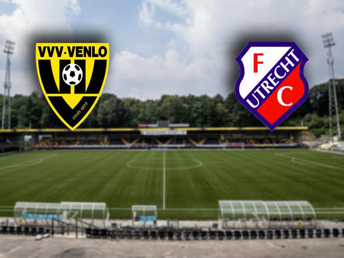 VVV FC Utrecht
