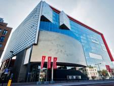 TivoliVredenburg stelt podia beschikbaar aan EKKO en De Helling: 'Belangrijk voor de hele muziekketen'